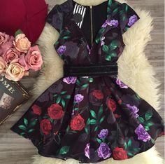 Vestido Pery (BR)-9095
