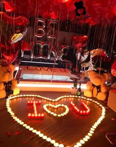 Is Romance Missing in Your Master Bedroom?- Is Romance Missing in Your Master Bedroom? – Romantic Master Bedrooms – Is Romance Missing in Your Master Bedroom? Romantic Room Surprise, Romantic Night, Romantic Dates, Romantic Birthday, Romantic Ideas, Romantic Dinners, Romantic Gifts, Anniversary Surprise, Romantic Anniversary