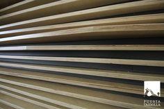 Cargotec, Tampere  Toteutus Puutyöliike Ojanen Oy   Yhteistyössä Are Oy #puu #kalusteet #mittatilaus #puustataidolla #puutyöliikeojanen
