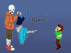 We're All Mad Here Underswap Papyrus, Error Sans, Sans And Papyrus, Undertale Comic, Undertale Love, Undertale Fanart, Were All Mad Here, Memes, Fun Games