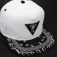 US $6.99 - 2014 new white black fashion brim adjustable baseball snapback hats and caps for men/women sports hip hop mens/womens sun cap - Aliexpress: Click to find more --> http://s.click.aliexpress.com/e/UByNbIA2J