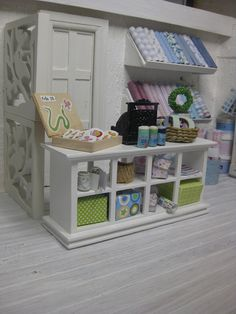 paint and wall paper store
