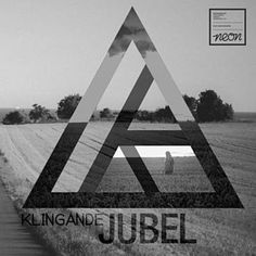 Found Jubel (Original Mix) by Klingande with Shazam, have a listen: http://www.shazam.com/discover/track/86908963