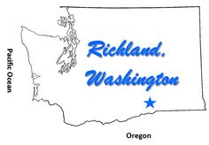 """With a new office in Richland, Wa patients living in the Tri-Cities and the state of Oregeon have access to Dr. Shahram Salemy, an award winning and board certified plastic surgeon.  """"I want to be more easily accessible to my patients and provide a first rate clinic for them,"""" Dr. Salemy says.   To book an appointment or for further information visit us online at http://www.drsalemy.com or call (206) 467-1101. #DrSalemy #RichlandWashington #WashingtonPlasticSurgeon"""