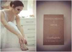 Monica_DantasFotografias casamento vintage romantico Cami Fabio inspire minha filha vai casar 700