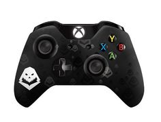 1N Gaming Xbox ONE Scorch Rapid Fire Elite Controller