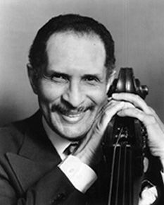 Larry Ridley Home Page Cool Jazz, Double Bass, Music Stuff, Larry, Musicians, Legends, American, Music Artists, Composers