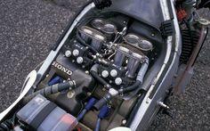 Honda NR 750  Oval Pistons Le Mans 1987.jpg (640×400)