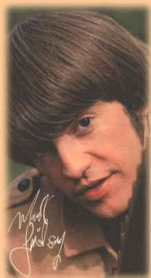 mark lindsay | FEATURED PHIL, HARPO, PAUL, MARK, AND SMITTY