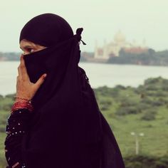 different cultures: woman 1
