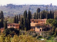 Alto Mugello Villa Rental: Villa 1 Mile To Historical Florence With Stunning Pool & Views | HomeAway