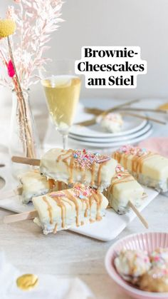 Cake, Luck Quotes, Beautiful Life, Good Mood, Good Morning, Nice Asses, Kuchen, Torte, Cookies