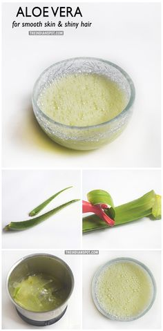 Aloe vera is used to treat with several diseases as well as strengthen body. Since ages aloe vera is used in several medicines but do you know they are benef...