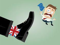 cool  La NNA réclame l'abrogation des lois anti-Vape & Snus au Royaume-Uni