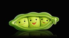 Peas-in-a-Pod (Toy Story 3)