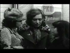 Dziewczyny są do wzięcia (1972) rez.  Janusz Kondratiuk