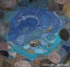 Image result for Naomi Renouf