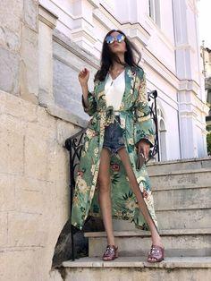 #ShopStyle #shopthelook #SpringStyle #SummerStyle #MyShopStyle #WeddingGuestLooks #BirthdayParty #BeachVacation #FestivalLooks #NYFW #WeekendLook #DateNight #GirlsNightOut #TravelOutfit #OOTD #walenti #streetstyle #greece #me