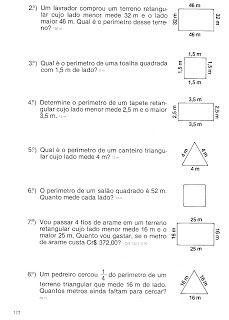 Livro Mundo Magico De Matematica Atividades De Subtracao Aulas