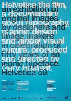 Что запрещено в типографике – Михаил Капанага – Medium