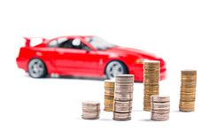 The cost of car insurance may not be your budget for investment. though private vehicles should also be in the insurance because the rate of car accidents on the highway recorded still quite high. Car insurance is one form of investment to provide the load to the insurance company, if one day something happens to
