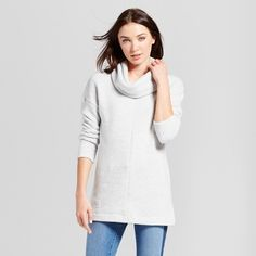 A New Day Women's Cozy Tunic  Fashion, Dream, Girl, Love, Pretty, Spring, Summer, Fall, Autumn, Winter, Sweet, Make Up, Model, Model, Style, Cute, Forever, Beautiful, Lovely, Want, Heart, Awesome, Unique, Hipster, Pretty, Dreams, Simple, Outfit, Clothes, Accessories, Color #ad