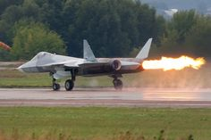 Russia's air corps is a powerful but fading force - http://conservativeread.com/russias-air-corps-is-a-powerful-but-fading-force/