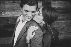 VERONICA + CHAS | dallas engagements AUSTIN WEDDING PHOTOGRAPHER TAYLOR LORD
