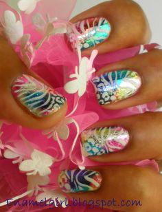 http://enamelgirl.blogspot.com/