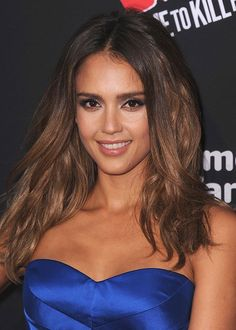 What You Need to Know About the Tortoiseshell Ecaille Hair Color Trend   Beauty High