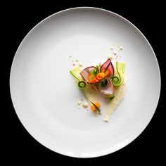 Simon Stauffer via #chefstalk app! - join us too! www.chefstalk.co - get our app and start sharing your best food photos!
