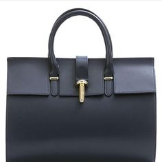 ec936862b9 We bring you nothing but the best Brand:- Mulberry Now available  @jk_dressmee Price