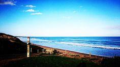 Hello #blue   #oceangrovebeach #autumn #naturelovers #wellness #coffeebreak  #lemonadelifestyle #lemonade  #livelovelocal #health #outdoors #oceangrove #barwonheads #Bellarine #geelong #gtown #visitvictoria #visitgeelongbellarine  #melbournetouristguide #lemonadekidsclothing #kidsfun #kidsfashion #kidsarchitecturelessons #mums #smallbusiness #supportsmall  #workingtogethermakesusbetter by lemonade_lifestyle http://ift.tt/1Lc83ON