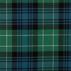 Tartan Finder   Lochcarron of Scotland Tartan Fabric, Tartan Plaid, Tartan Finder, Plaid Pattern, Wallpaper Backgrounds, Scotland, Hand Weaving, David, Gift Ideas