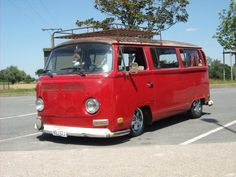 Vw Bus T2, Vw T1, Vw Camper, Campers, Volkswagen, Combi Vw T2, Porsche, Audi, Tube Chassis