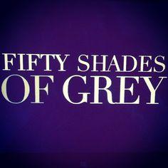 London Film Premieres - Watch fifty shades of grey Trailer