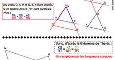 THEOREME DE THALES.pdf