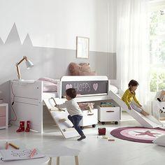 LIFETIME mobiliario infantil y juvenil
