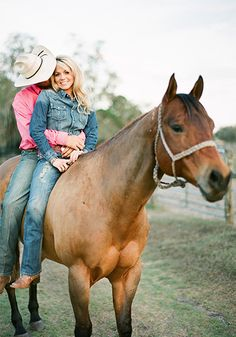 Inspiration for my upcoming Harlequin Heartwarming March release, HIS KIND OF COWGIRL. I hope you'll check it out at http://www.amazon.com/His-Kind-Cowgirl-Karen-Rock-ebook/dp/B014D0UH82/ref=sr_1_1?ie=UTF8&qid=1452348873&sr=8-1&keywords=His+Kind+of+Cowgirl