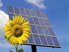 Funzionamento Fotovoltaico