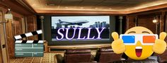 sully film telecharger