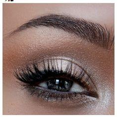 Make up SHIMMER  www.facebook.com/looklike.it