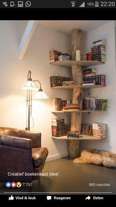 20 Savvy Handmade Industrial Decor Ideas You Can DIY For Your Home on