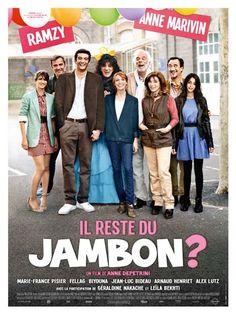 Il reste du jambon ? http://www.allocine.fr/film/fichefilm_gen_cfilm=178509.html