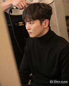 Anasayfa / Twitter Joo Won, Korea, Actors, Jun, Twitter, Korean, Actor
