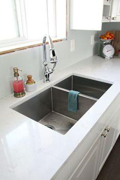 143 best kitchen and bathroom sinks images on pinterest bathroom rh pinterest com