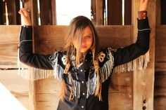 Locked & Reloaded Junk Gypsies clothing ...for the southern rockin rebel.