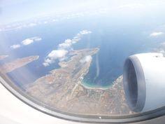 Air Malta, Malta→Munich