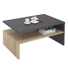 Coffee Table Stand, Coffee Table With Storage, Coffee Table Design, Mdf Furniture, Living Room Tv Unit Designs, Center Table, Woodworking Projects Plans, Modern Table, Diy Table