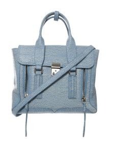 6f0d33c88a98 51 Best bags images | Bags, Fashion handbags, Wallet